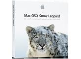 snowleopard-165