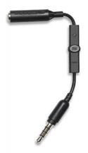 Scosche IRM35 tapLINE control adapter