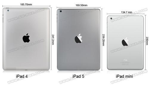 iPad5gray02