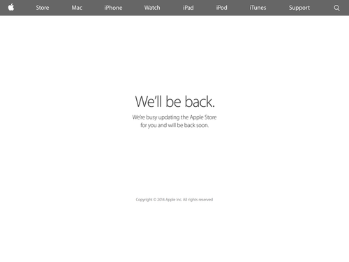 The Apple Store (20141128)