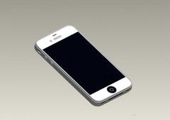 232737-iPhone 5 b_500