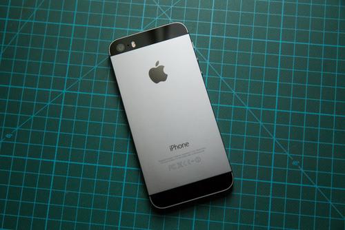 iphone-5s-rear-high-angle