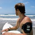 H2O AMPHIBX Waterproof Armband(L)