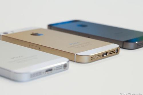 Iphone5sIphone5cApple910_63_610x407