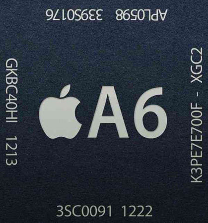 Apple_A6_Chip_575px
