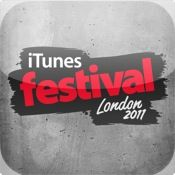 iTunes Festival London 2011 175x175-75