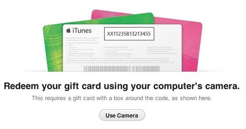 itunes_11_gift_card_camera