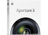 aperture3-165