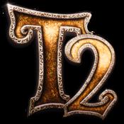 175x175-75