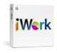 iwork_box