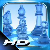 chess_iPad