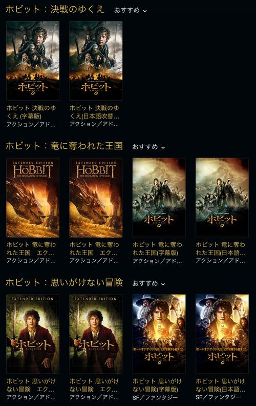 movie02b