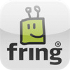 fring for iPhone
