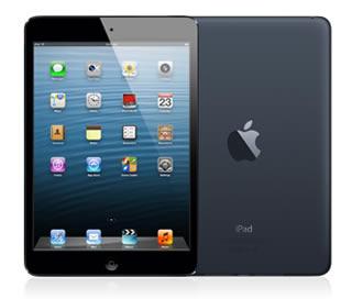 iPadminiBK