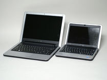 Dell Inspiron Mini 9/12