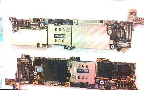 iphone-5-logic-board-1