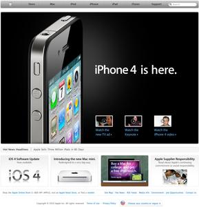 Apple 20100628
