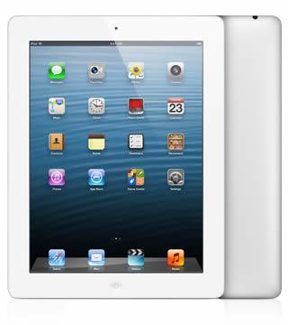 iPad4thWH