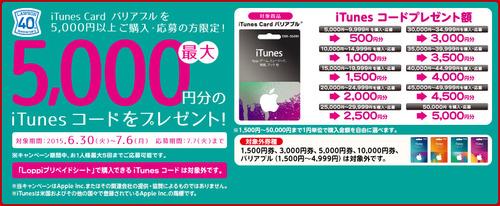 20150629_iTunes_CP