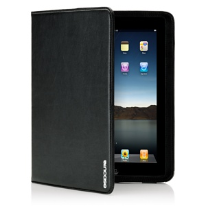 Incase Convertible Book Jacket for iPad