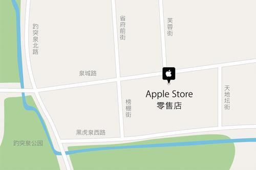 parc66jinan_map_2x