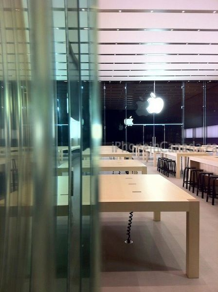 apple-store-quartier-dix30