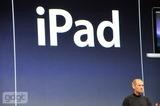 iPad 01