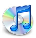 iTunes 7 - iCon