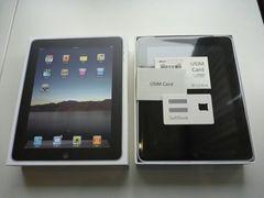 iPad ファーストレポ 01