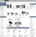 Apple Store Japan 20090731