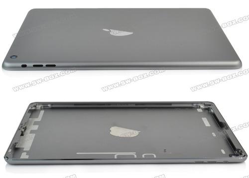 iPad5gray03