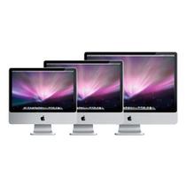 iMac 28-inch