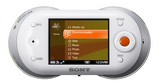 Sony mylo COM-1