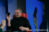 D5 - Steve Jobs