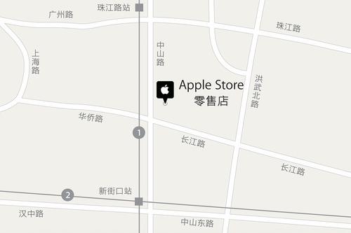 nanjingist_map_2x