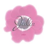 TUNEWARE  Julia(ジュリア)
