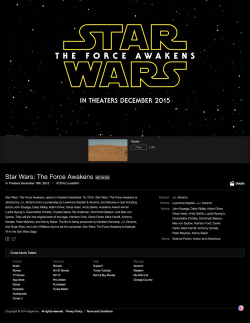Star-Wars-The-Force-Awakens(20141129)