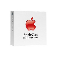 AppleCareProtection Plan for AppleTV