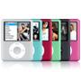 整備済製品 - iPod nano (第3世代 - 現行モデル)