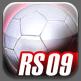 リアルサッカー 2009