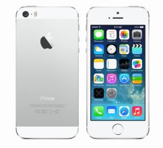 iPhone5sULSilver