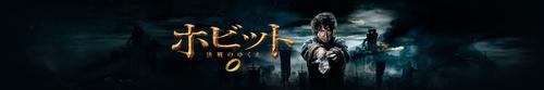 movie02a