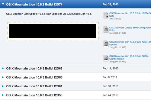 build12d74