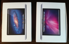 MBP-2011-Old-Vs-New