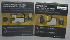 charge-and-sync-cables-1-500x286