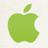 アップルと環境