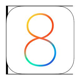 ios-8-icon_2x
