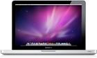 13����� MacBook Pro