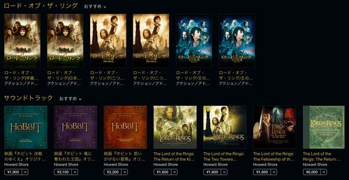 movie02c