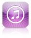 iTunes Wi-Fi Music Store